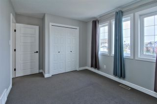 Photo 12: 576 178A Street in Edmonton: Zone 56 House for sale : MLS®# E4176855