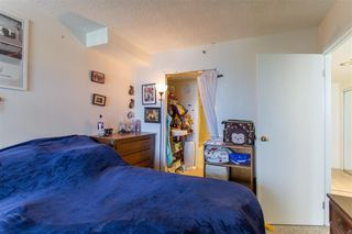 Photo 7: 910 460 WESTVIEW Street in Coquitlam: Coquitlam West Condo for sale : MLS®# R2414741