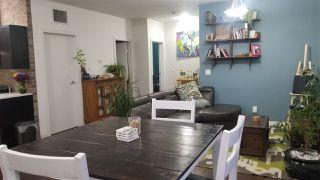 Photo 4: 303 8223 99 Street in Edmonton: Zone 15 Condo for sale : MLS®# E4178029