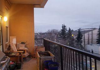 Photo 19: 303 8223 99 Street in Edmonton: Zone 15 Condo for sale : MLS®# E4178029