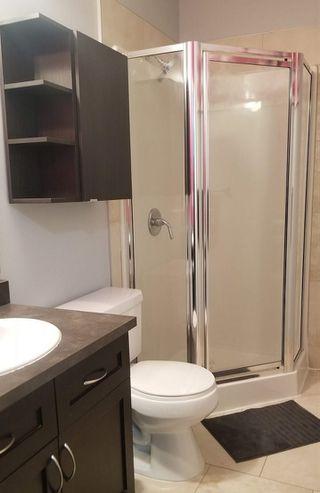 Photo 12: 303 8223 99 Street in Edmonton: Zone 15 Condo for sale : MLS®# E4178029