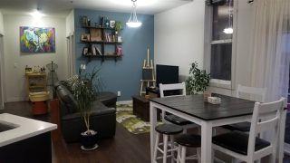 Photo 2: 303 8223 99 Street in Edmonton: Zone 15 Condo for sale : MLS®# E4178029