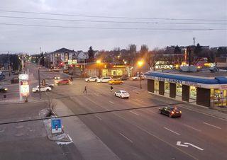 Photo 20: 303 8223 99 Street in Edmonton: Zone 15 Condo for sale : MLS®# E4178029