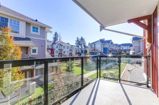 "Photo 9: 135 20498 82 Avenue in Langley: Willoughby Heights Townhouse for sale in ""Gabriola Park"" : MLS®# R2416333"