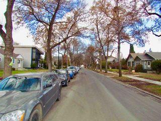 Photo 6: 11306 67 Street in Edmonton: Zone 09 House for sale : MLS®# E4178452