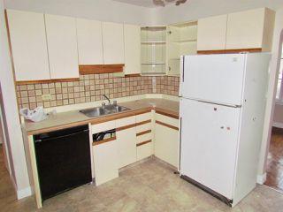 Photo 2: 11306 67 Street in Edmonton: Zone 09 House for sale : MLS®# E4178452