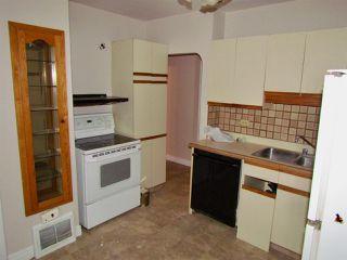 Photo 3: 11306 67 Street in Edmonton: Zone 09 House for sale : MLS®# E4178452