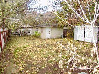 Photo 5: 11306 67 Street in Edmonton: Zone 09 House for sale : MLS®# E4178452