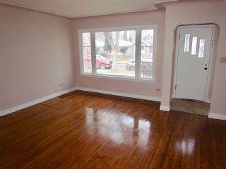 Photo 4: 11306 67 Street in Edmonton: Zone 09 House for sale : MLS®# E4178452