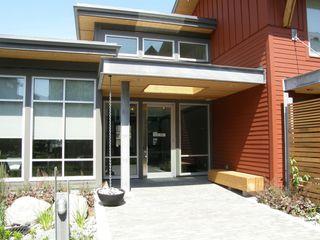 Photo 8: 315 2307 RANGER Lane in FREMONT GREEN SOUTH: Home for sale : MLS®# V1125165