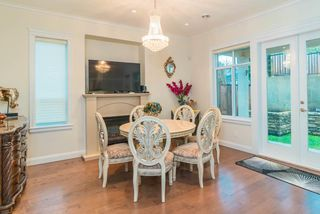 """Photo 6: 4146 GILPIN Crescent in Burnaby: Garden Village House for sale in """"GARDEN VILLAGE"""" (Burnaby South)  : MLS®# R2424746"""