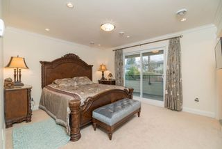"""Photo 15: 4146 GILPIN Crescent in Burnaby: Garden Village House for sale in """"GARDEN VILLAGE"""" (Burnaby South)  : MLS®# R2424746"""