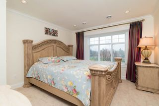 """Photo 21: 4146 GILPIN Crescent in Burnaby: Garden Village House for sale in """"GARDEN VILLAGE"""" (Burnaby South)  : MLS®# R2424746"""