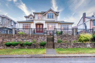 """Photo 28: 4146 GILPIN Crescent in Burnaby: Garden Village House for sale in """"GARDEN VILLAGE"""" (Burnaby South)  : MLS®# R2424746"""