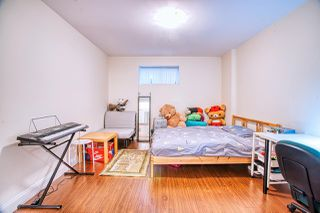 """Photo 25: 4146 GILPIN Crescent in Burnaby: Garden Village House for sale in """"GARDEN VILLAGE"""" (Burnaby South)  : MLS®# R2424746"""