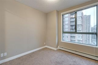 Photo 18: 1618 1111 6 Avenue SW in Calgary: Downtown West End Apartment for sale : MLS®# C4280919