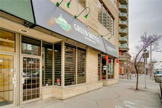 Photo 29: 1618 1111 6 Avenue SW in Calgary: Downtown West End Apartment for sale : MLS®# C4280919
