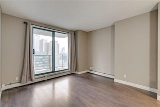 Photo 11: 1618 1111 6 Avenue SW in Calgary: Downtown West End Apartment for sale : MLS®# C4280919