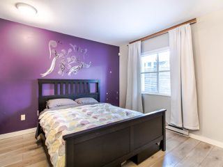 """Photo 10: 120 2960 E 29TH Avenue in Vancouver: Collingwood VE Condo for sale in """"Heritage Park"""" (Vancouver East)  : MLS®# R2430286"""