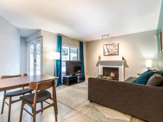 """Photo 9: 120 2960 E 29TH Avenue in Vancouver: Collingwood VE Condo for sale in """"Heritage Park"""" (Vancouver East)  : MLS®# R2430286"""