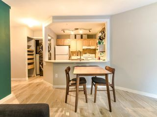 """Photo 7: 120 2960 E 29TH Avenue in Vancouver: Collingwood VE Condo for sale in """"Heritage Park"""" (Vancouver East)  : MLS®# R2430286"""