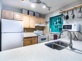 """Photo 6: 120 2960 E 29TH Avenue in Vancouver: Collingwood VE Condo for sale in """"Heritage Park"""" (Vancouver East)  : MLS®# R2430286"""
