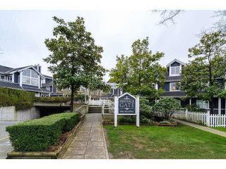 """Photo 2: 120 2960 E 29TH Avenue in Vancouver: Collingwood VE Condo for sale in """"Heritage Park"""" (Vancouver East)  : MLS®# R2430286"""