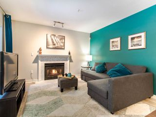 """Photo 3: 120 2960 E 29TH Avenue in Vancouver: Collingwood VE Condo for sale in """"Heritage Park"""" (Vancouver East)  : MLS®# R2430286"""