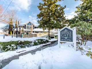 """Photo 18: 120 2960 E 29TH Avenue in Vancouver: Collingwood VE Condo for sale in """"Heritage Park"""" (Vancouver East)  : MLS®# R2430286"""