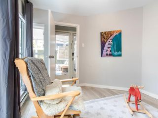 """Photo 14: 120 2960 E 29TH Avenue in Vancouver: Collingwood VE Condo for sale in """"Heritage Park"""" (Vancouver East)  : MLS®# R2430286"""