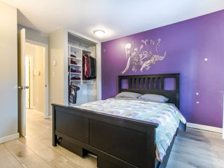 """Photo 11: 120 2960 E 29TH Avenue in Vancouver: Collingwood VE Condo for sale in """"Heritage Park"""" (Vancouver East)  : MLS®# R2430286"""