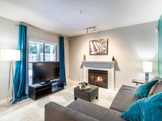 """Photo 4: 120 2960 E 29TH Avenue in Vancouver: Collingwood VE Condo for sale in """"Heritage Park"""" (Vancouver East)  : MLS®# R2430286"""