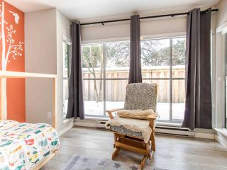 """Photo 13: 120 2960 E 29TH Avenue in Vancouver: Collingwood VE Condo for sale in """"Heritage Park"""" (Vancouver East)  : MLS®# R2430286"""
