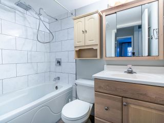 """Photo 16: 120 2960 E 29TH Avenue in Vancouver: Collingwood VE Condo for sale in """"Heritage Park"""" (Vancouver East)  : MLS®# R2430286"""
