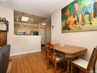 Photo 11: 304 630 Speed Avenue in VICTORIA: Vi Mayfair Condo Apartment for sale (Victoria)  : MLS®# 420427
