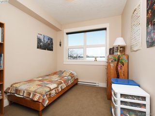 Photo 16: 304 630 Speed Avenue in VICTORIA: Vi Mayfair Condo Apartment for sale (Victoria)  : MLS®# 420427
