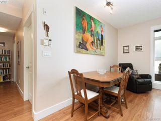 Photo 10: 304 630 Speed Avenue in VICTORIA: Vi Mayfair Condo Apartment for sale (Victoria)  : MLS®# 420427