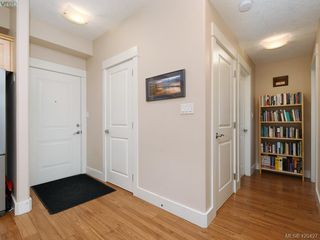 Photo 7: 304 630 Speed Avenue in VICTORIA: Vi Mayfair Condo Apartment for sale (Victoria)  : MLS®# 420427