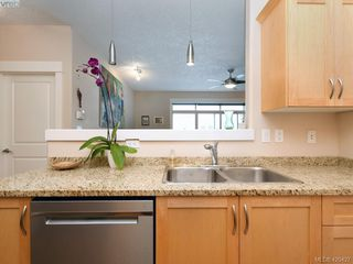 Photo 9: 304 630 Speed Avenue in VICTORIA: Vi Mayfair Condo Apartment for sale (Victoria)  : MLS®# 420427