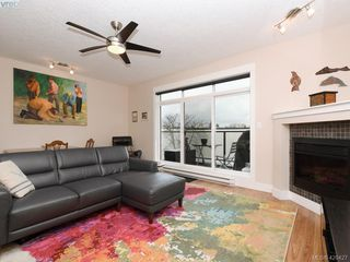 Photo 4: 304 630 Speed Avenue in VICTORIA: Vi Mayfair Condo Apartment for sale (Victoria)  : MLS®# 420427