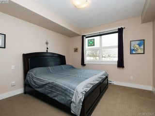 Photo 13: 304 630 Speed Avenue in VICTORIA: Vi Mayfair Condo Apartment for sale (Victoria)  : MLS®# 420427