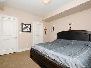 Photo 14: 304 630 Speed Avenue in VICTORIA: Vi Mayfair Condo Apartment for sale (Victoria)  : MLS®# 420427