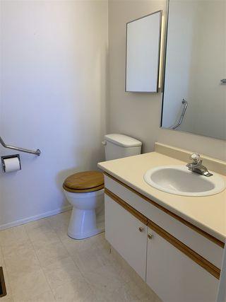 Photo 11: 25 11015 105 Avenue: Westlock House Half Duplex for sale : MLS®# E4186730