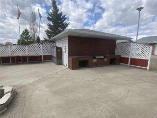 Photo 21: 25 11015 105 Avenue: Westlock House Half Duplex for sale : MLS®# E4186730