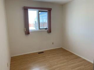 Photo 16: 25 11015 105 Avenue: Westlock House Half Duplex for sale : MLS®# E4186730