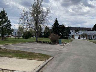 Photo 26: 25 11015 105 Avenue: Westlock House Half Duplex for sale : MLS®# E4186730