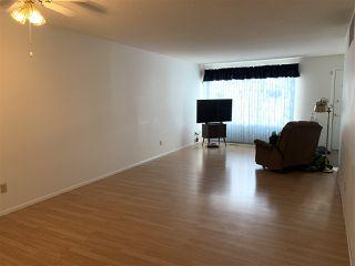 Photo 12: 25 11015 105 Avenue: Westlock House Half Duplex for sale : MLS®# E4186730
