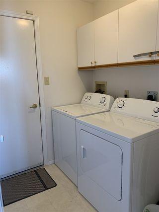 Photo 17: 25 11015 105 Avenue: Westlock House Half Duplex for sale : MLS®# E4186730