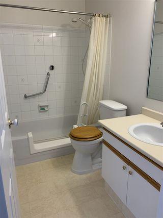 Photo 15: 25 11015 105 Avenue: Westlock House Half Duplex for sale : MLS®# E4186730