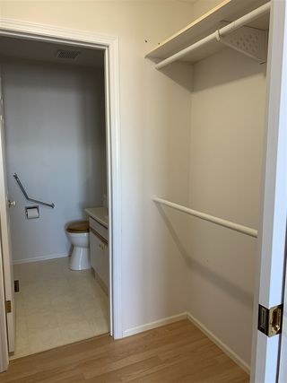 Photo 10: 25 11015 105 Avenue: Westlock House Half Duplex for sale : MLS®# E4186730